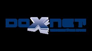 Partner-Doxnet
